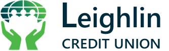 Leighlin Credit Union
